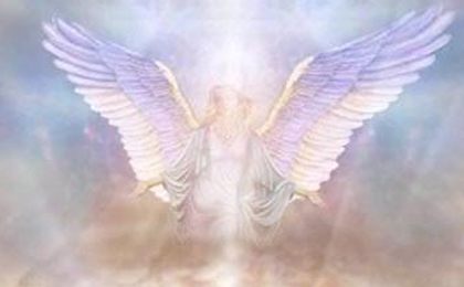 How to Develop a Relationship with your Angel in Seven Days!