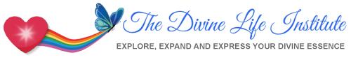 Divine Life Institute Community